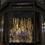 Saks Fifth Avenue (New York City)