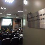 workshop VM2